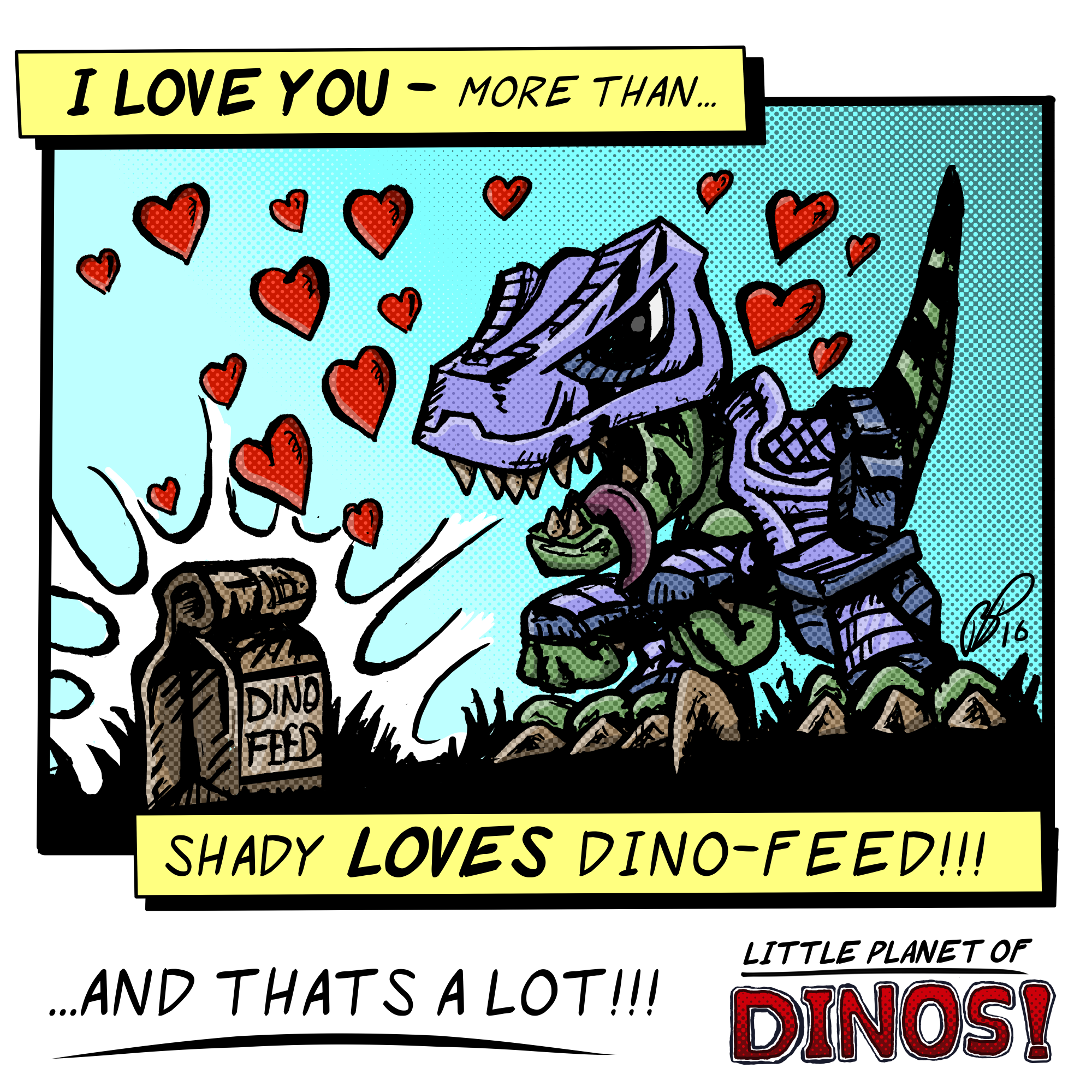 SHADY-LOVES-DINO-FEED-NEW.png