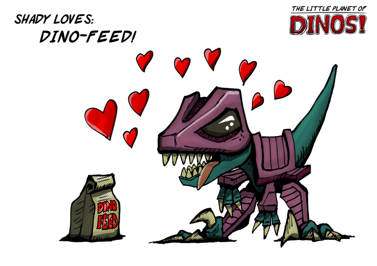 shady-loves-dino-feed
