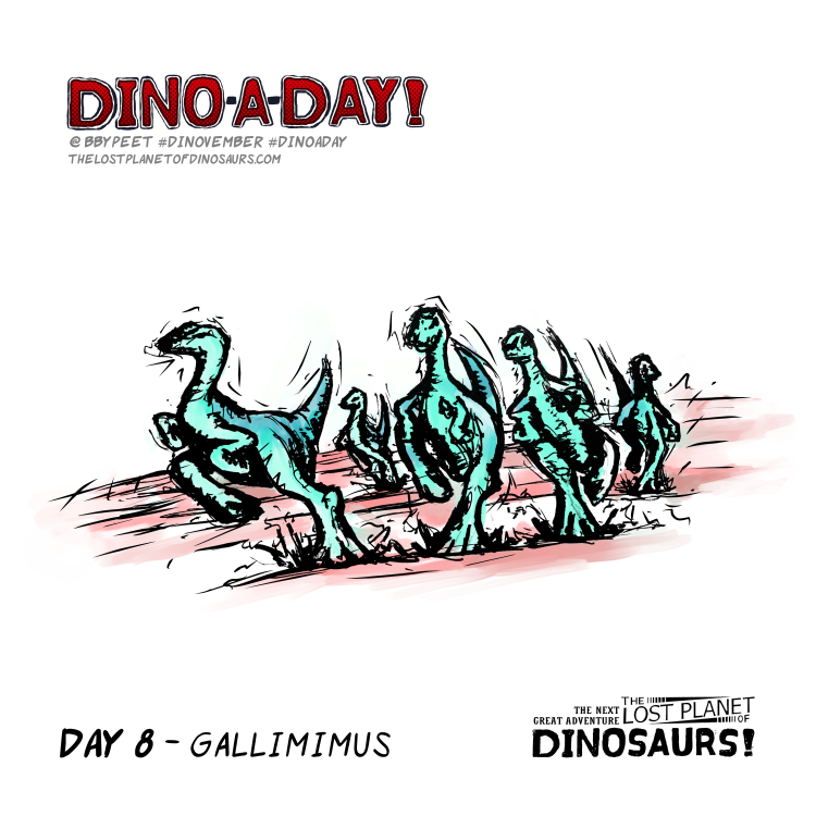 GALLIMIMUS-1500.png