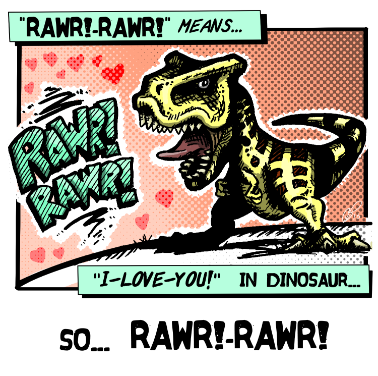 RAWR-RAWR-LOVE-1500-SQUARE.png