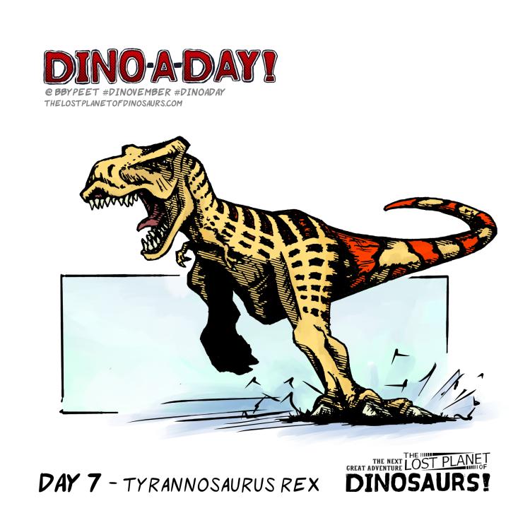 tyrannosaurus-rex-2000