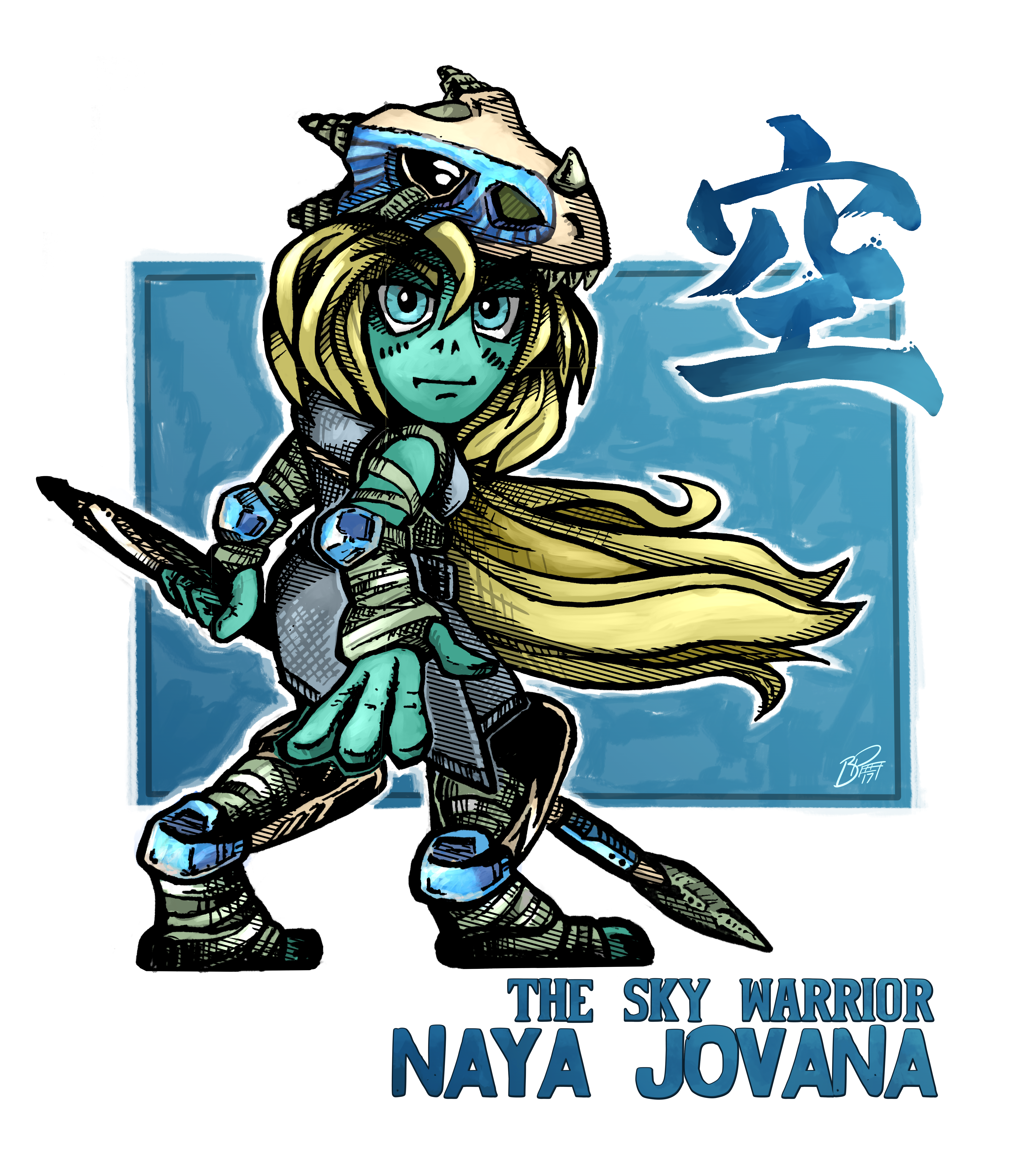 NAYA-JOVANA-200.png