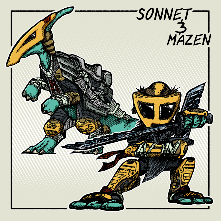MAZEN-AND-SONNET.png