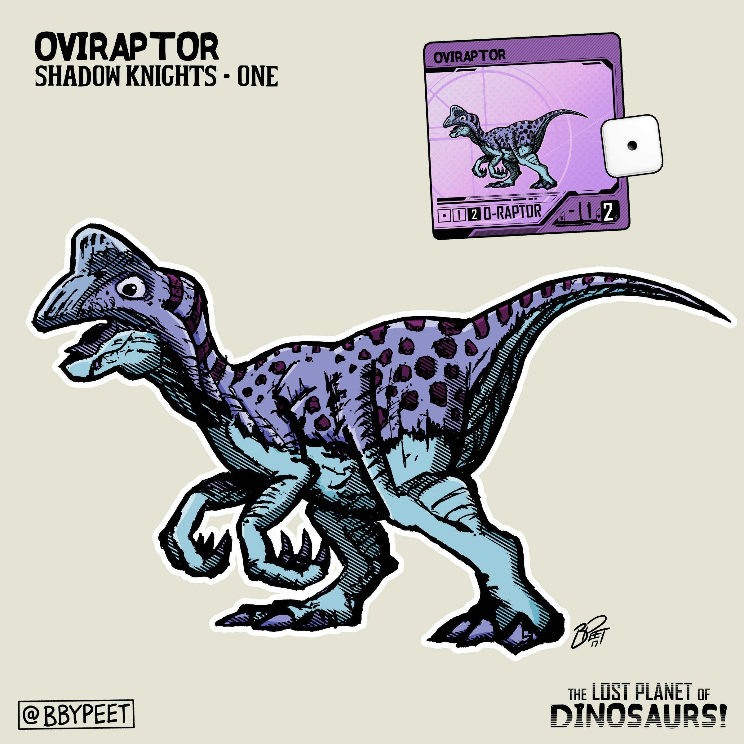 OVI-RAPTOR-IG.png
