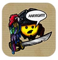 piratesicon